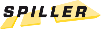 Logo der Spiller AG