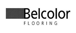 Logo Belcolor