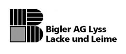 Logo Bilgler AG