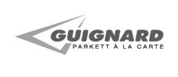 Logo Guignard