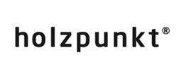 Logo Holzpunkt