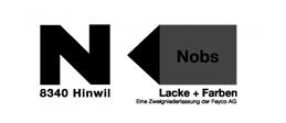 Logo Nobs