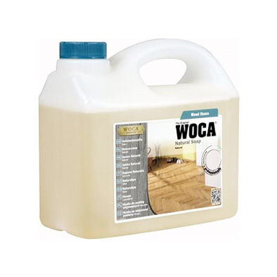 WOCA Holzbodenseife